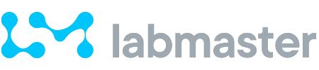 LabMaster